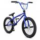 Велосипед Mongoose Legion L20 (2018) 2