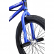Велосипед Mongoose Legion L20 (2018) 4