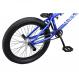 Велосипед Mongoose Legion L20 (2018) 6