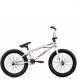 Велосипед Mongoose Legion L20 (2018) White 1