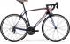 Велосипед Merida Scultura 4000 blue (2018) 1