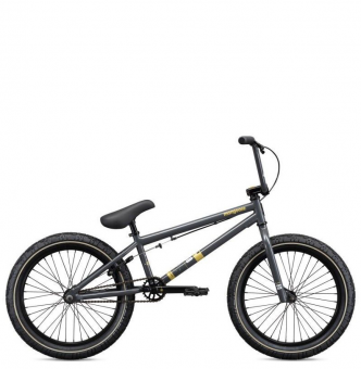 Велосипед Mongoose Legion L60 (2018)