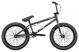 Велосипед Mongoose Legion L60 (2018) 1