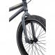Велосипед Mongoose Legion L60 (2018) 4