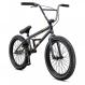 Велосипед Mongoose Legion L60 (2018) 6