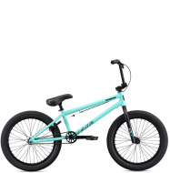 Велосипед Mongoose Legion L80 (2018) Blue