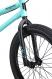 Велосипед Mongoose Legion L80 (2018) Blue 3
