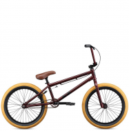 Велосипед BMX Mongoose Legion L100 (2018)