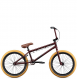 Велосипед BMX Mongoose Legion L100 (2018) 1