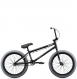 Велосипед BMX Mongoose Legion L100 (2018) 2