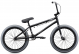 Велосипед BMX Mongoose Legion L100 (2018) 3