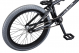 Велосипед BMX Mongoose Legion L100 (2018) 7