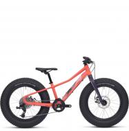 Детский велосипед Specialized FatBoy 20