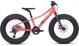 Детский велосипед Specialized FatBoy 20 1