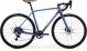 Велосипед Merida Cyclo Cross 7000 (2018) 1