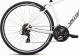 Велосипед Specialized Sirrus (2018) 2