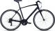 Велосипед Specialized Sirrus (2018) 1