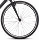 Велосипед Specialized Sirrus (2018) 3
