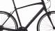 Велосипед Specialized Sirrus (2018) 4