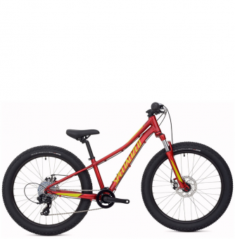 Подростковый велосипед Specialized Riprock 24 (2018)
