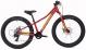 Подростковый велосипед Specialized Riprock 24 (2018) 1