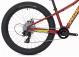 Подростковый велосипед Specialized Riprock 24 (2018) 2