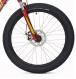 Подростковый велосипед Specialized Riprock 24 (2018) 3