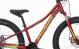 Подростковый велосипед Specialized Riprock 24 (2018) 4