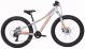 Подростковый велосипед Specialized Riprock 24 (2018) Silver 1