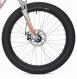 Подростковый велосипед Specialized Riprock 24 (2018) Silver 2