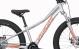 Подростковый велосипед Specialized Riprock 24 (2018) Silver 4