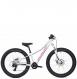 Подростковый велосипед Specialized Riprock 24 (2018) White 1