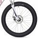 Подростковый велосипед Specialized Riprock 24 (2018) White 2