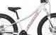 Подростковый велосипед Specialized Riprock 24 (2018) White 3