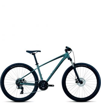 Велосипед Specialized Pitch 27.5 (2018) Gray