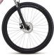 Велосипед Specialized Pitch 27.5 (2018) Gray 2