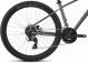 Велосипед Specialized Pitch 27.5 (2018) Gray 4