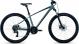 Велосипед Specialized Pitch 27.5 (2018) Gray 1