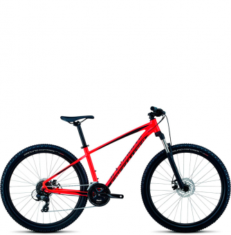 Велосипед Specialized Pitch 27.5 (2018) Red