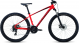 Велосипед Specialized Pitch 27.5 (2018) Red 1