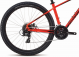 Велосипед Specialized Pitch 27.5 (2018) Red 4