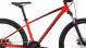 Велосипед Specialized Pitch 27.5 (2018) Red 2