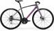 Велосипед Merida Speeder 100 Juliet (2018) 1