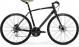 Велосипед Merida Speeder 100 (2018) 1