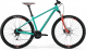 Велосипед Merida Big.Nine 100 (2018) 1