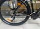 Велосипед Merida Big.Seven 80-D black/white (2018) 3