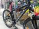 Велосипед Merida Big.Seven 80-D black/white (2018) 4