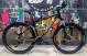 Велосипед Merida Big.Seven 80-D black/white (2018) 2