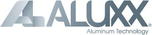 Алюминиевые технологии Giant ALUXX