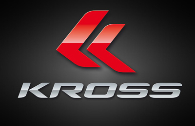 Руководство пользователя велосипедом Kross